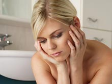 Людям, страдающим от депрессии, лучше не брать больничный