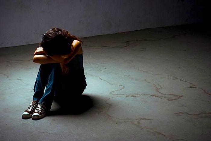 Ученые нашли новый способ избавить человека от депрессии