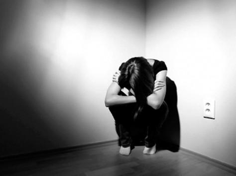 Новая депрессия практически не лечится