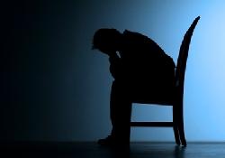 Ученые предлагают пересмотреть существующий взгляд на природу депрессии