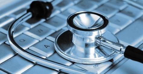 Медицинские тесты на все случаи жизни
