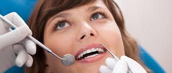 Стоматологический туризм и профессиональное лечение в Китае