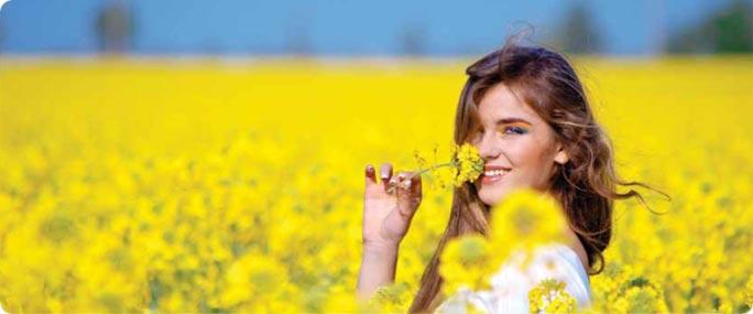 Выбираем правильно пестициды, инсектициды, фунгициды
