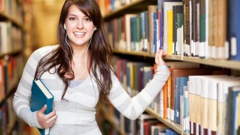 Важность изучения иностранных языков