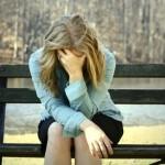 Ученые выяснили, у кого чаще развивается депрессия