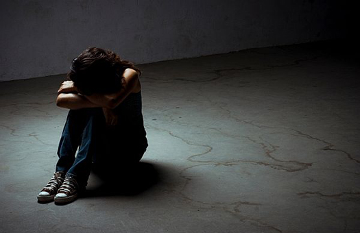 Депрессию вызывает преждевременное старение иммунных клеток