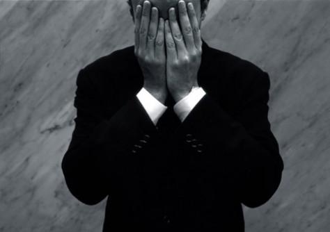 Риск развития клинической депрессии связан с уровнем селена в организме