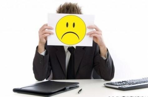 Ученые: оптимизм опасен для людей с депрессией