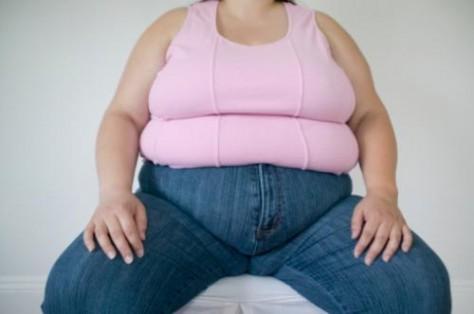 Конфликты и депрессия приводят к набору веса