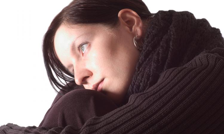 Зимняя депрессия: Как с ней бороться рассказали ученые