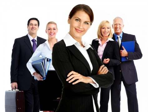 Женщины-руководители чаще испытывают на себе симптомы депрессии