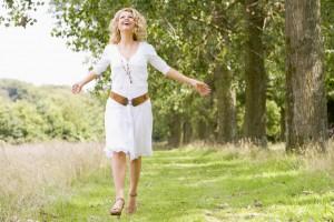 Средство от депрессии: как поднять себе плохое настроение