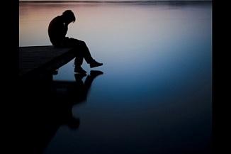 Осенняя депрессия или плохое настроение? Как бороться с этими явлениями? Рекомендации психолога