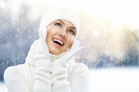 Ученые рассказали, как бороться с «зимней депрессией»