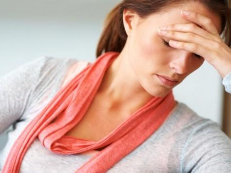 Что делать с предсвадебной депрессией