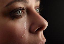 Депрессия – болезнь инфекционной природы…в некоторых случаях