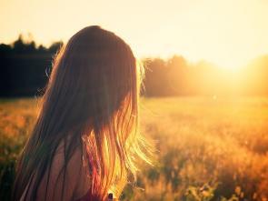 Депрессия становиться причиной ускоренного старения женщин