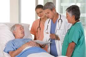 Отзыв о медицинском центре «СМ-Клиника»: позаботьтесь о своем здоровье!