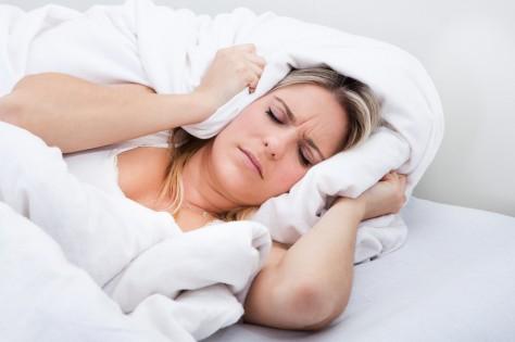 Специалисты рассказали, почему депрессия опасна для беременных