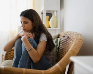 Все о лечении депрессии