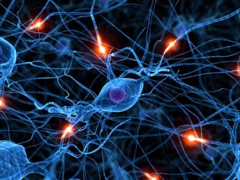 Пусть Ваша нервная система будет здорова