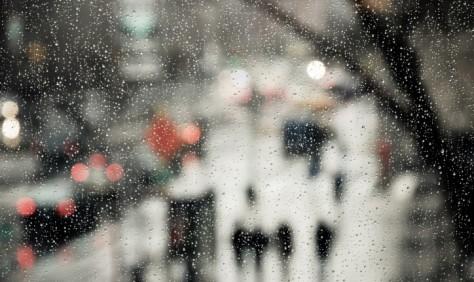 Что такое «зимняя депрессия» и как с ней бороться