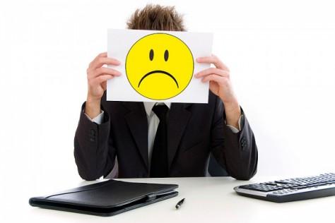 Просто депрессия или психоз? Психолог о необычном поведении мужчин