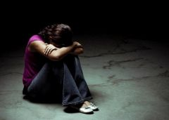 Три типа депрессии