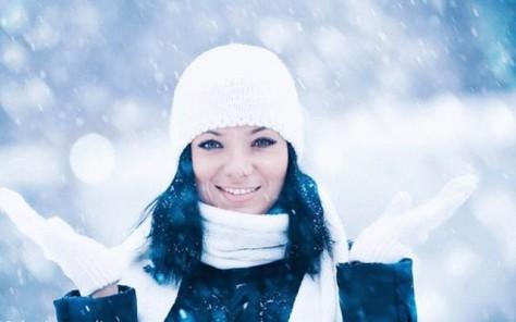 Факт существования зимней депрессии научно доказан