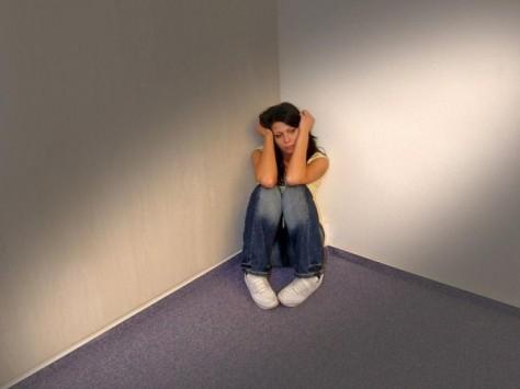 Ученые научились прогнозировать развитие депрессии