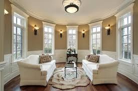 Обновить интерьер в доме – вам нужно лишь несколько штрихов!