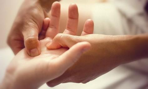 Артроз кистей рук и симптомы возникновения