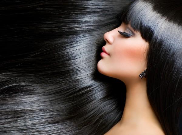 Это страшное слово «облысение» или как пережить потерю волос