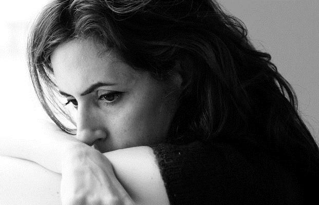Как избавиться от депрессии без вреда для здоровья?