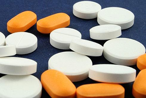 Сибирские ученые создали препарат от депрессии