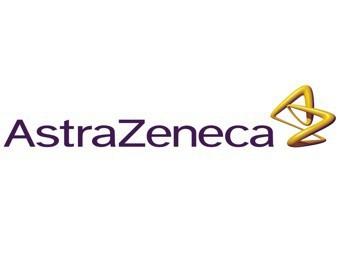 AstraZeneca лишилась патента на лекарство от депрессии в Германии