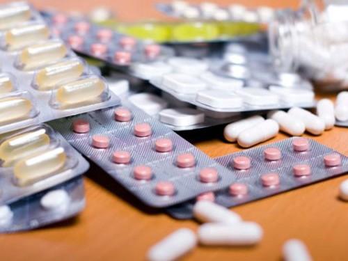 Российские ученые испытывают новый препарат против депрессии