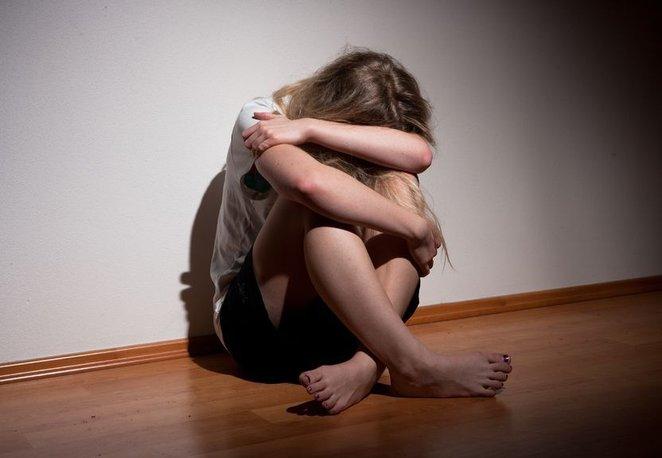Заесть стресс: диета от депрессии