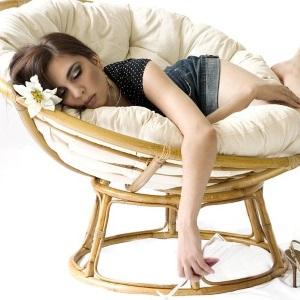 Усталость: как с ней бороться