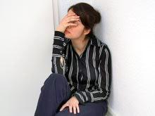 Нехватка витаминов может приводить к депрессии