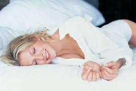 Крепкий и здоровый сон – залог здоровья