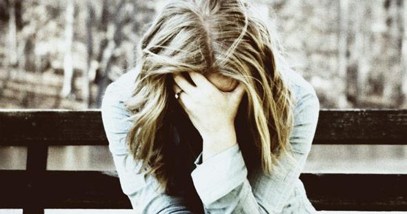 XXI век – время депрессий?