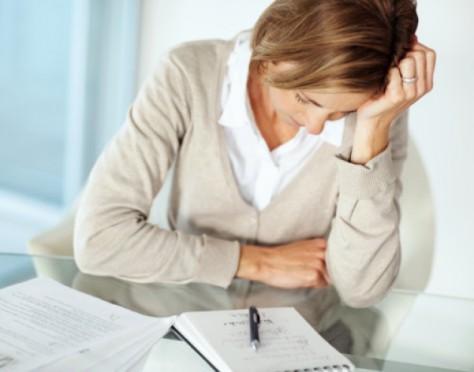 Работодатели не считают психическое расстройство веской причиной для больничного