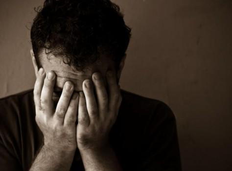 История болезни — лучший предиктор риска развития депрессии