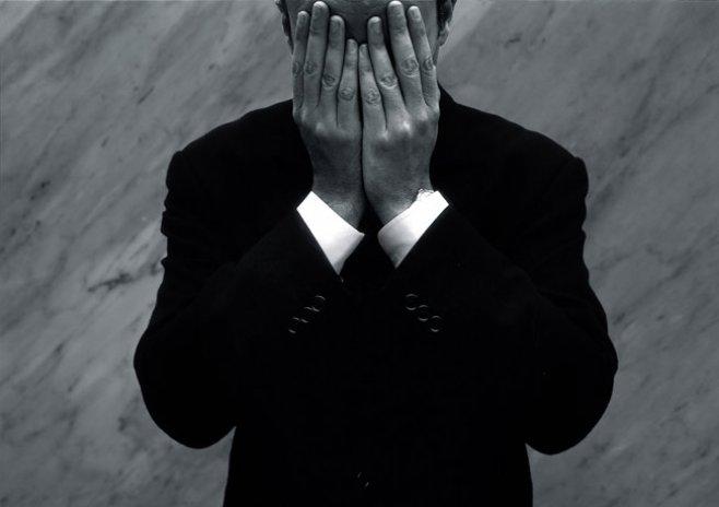5 необычных причин депрессии
