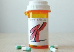 Кетамин – будущее лечения депрессии
