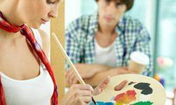 Карандаши и книжки-раскраски – антидепрессант для взрослых