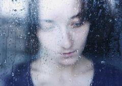 Американские ученые определили группы риска людей, склонных к депрессии