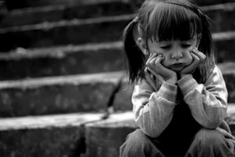 Почему депрессия стала такой распространенной проблемой современного общества?