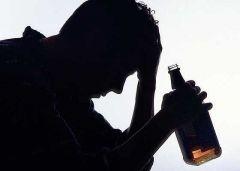 Депрессия – самое загадочное заболевание